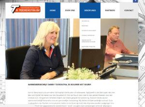 website-teerenstra