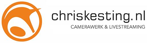 www.chriskesting.nl